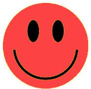 smilyface2