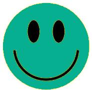 smilyface3